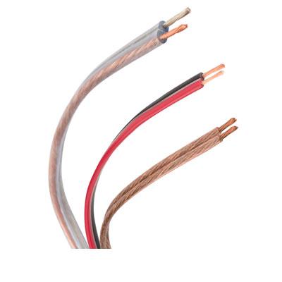 Cables de Audio (por metro)