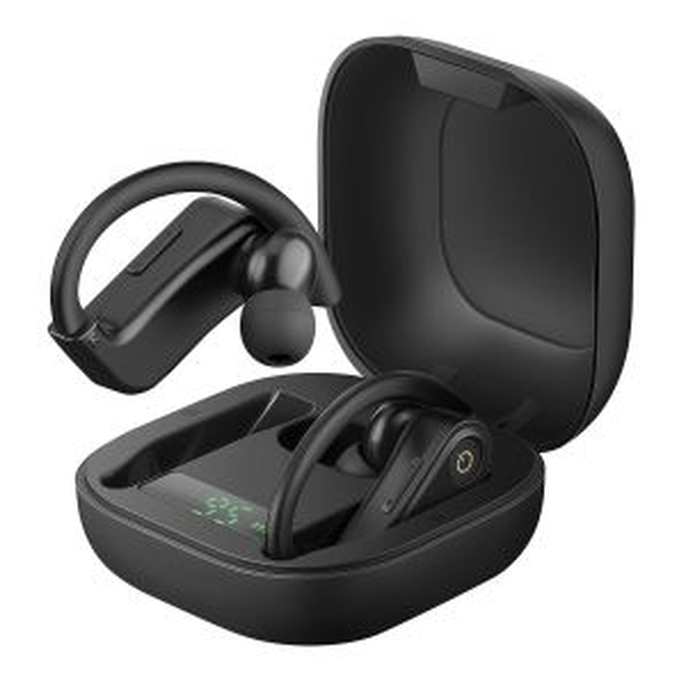 Audífonos Bluetooth FreePods Sport True Wireless