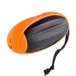 Bocina Bluetooth Sport