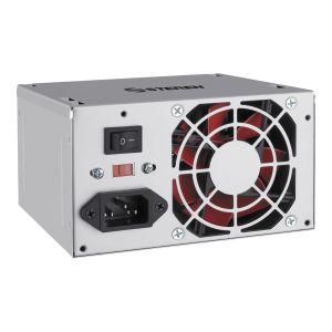 Fuente de poder ATX para PC, de 400 W