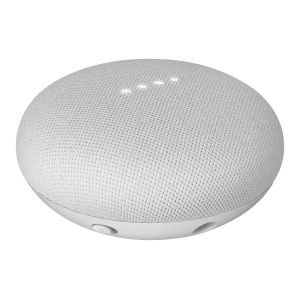 Google Home Mini color gris