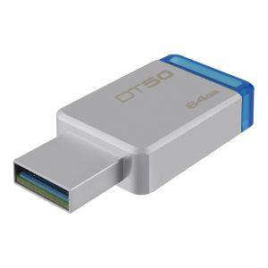 Memoria USB 3.0 de 64 GB