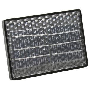 Panel solar de 0.9 Vcc
