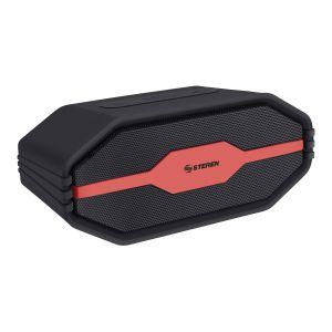 Bocina Bluetooth EightEdge