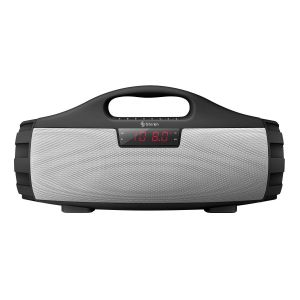 Bocina Bluetooth BoomBox 250 W PMPO
