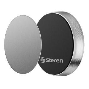 Soporte para celular magnético minimalista