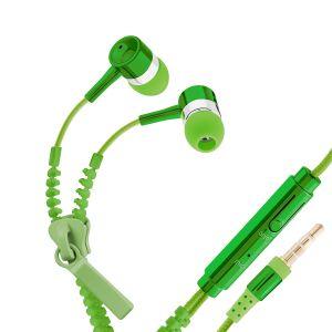 Audífonos manos libres tipo cierre
