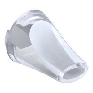 Boquillas de repuesto para MED-160