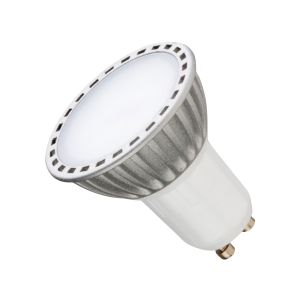 Foco dicroico LED tipo spotlight de 127 Vca (MR16)