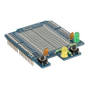 Mini tarjeta Protoshield