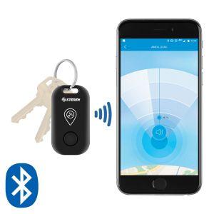 Rastreador Bluetooth (tracker)