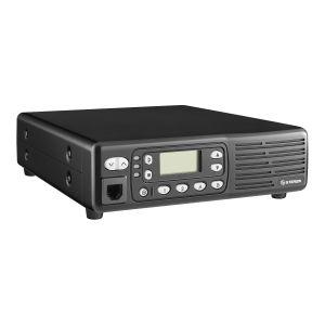 Repetidor de largo alcance para radios intercomunicadores
