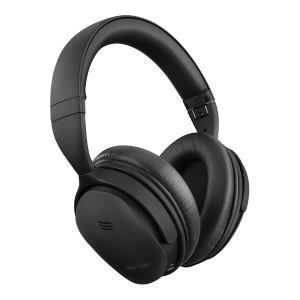 Audífonos Bluetooth con cancelación de ruido