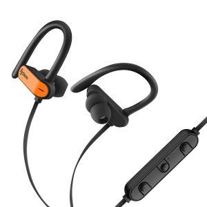Audífonos Bluetooth Sport Free con batería de larga duración