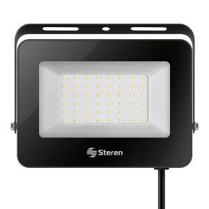 Reflector LED de 50 Watts, para intemperie