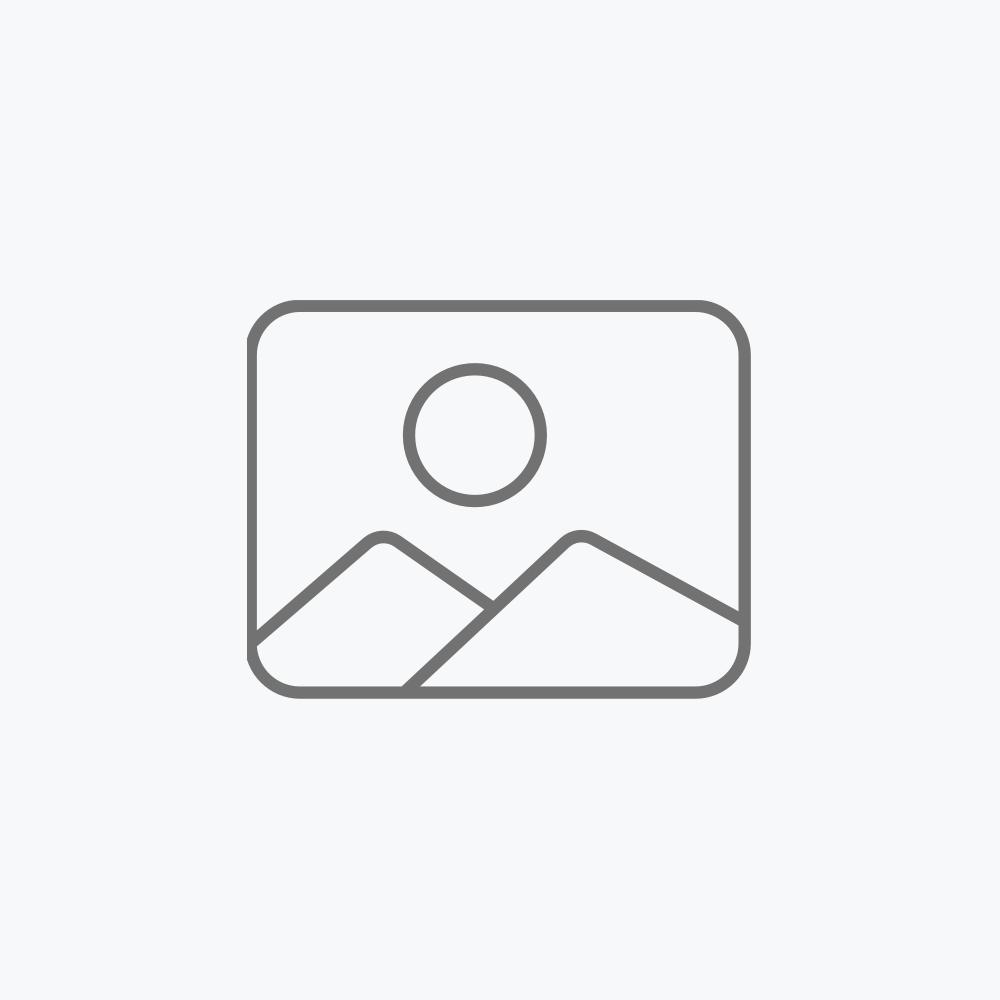Teclado inalámbrico con touch pad para Smart TV