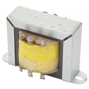 Transformador de línea 10 W